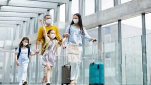 Hoe krijg je coronacertificaat? Wat met kinderen? En moet je nog in quarantaine na je reis?