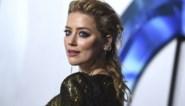 """Actrice Amber Heard is """"op eigen voorwaarden"""" mama geworden: """"Hoop dat dit ooit normaal wordt"""""""