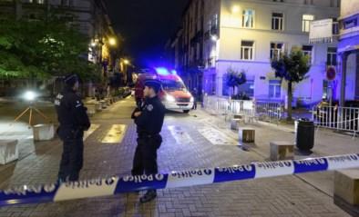 Hebben Brusselse speurders straatdealers ingeschakeld om daders van dodelijke afrekening in drugsmilieu op te sporen?