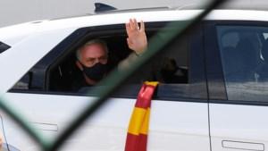 Italiaanse gekte barst al los: niet voor Rode Duivels, wel voor aankomst José Mourinho bij AS Roma
