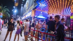 Wel op vakantie, niet op café of restaurant: niet alle landen laten je zomaar horeca betreden