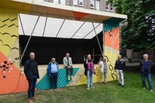 Cultuurcentrum organiseert Zomer van Baarle