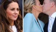 ROYALS. Prins Harry deelt een weetje over Lilibet, opvallend filmpje uit Monaco