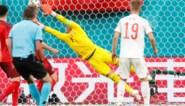 "Spaanse bondscoach Luis Enrique na zege in kwartfinale tegen Zwitserland: ""Strafschoppen helemaal geen loterij"""