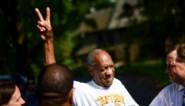 Beschuldigd door meer dan 60 vrouwen van seksueel misbruik, vrij door procedurefout: Bill Cosby met gejuich onthaald bij thuiskomst