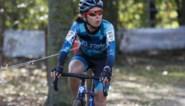 Belgische wielerwereld in rouw: veldrijdster Jolien Verschueren op 31-jarige leeftijd overleden