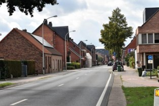Werken op Hoogstraatsesteenweg worden uitgesteld