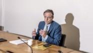 """Bart De Wever over PFOS-problematiek: """"Kan me niet inbeelden dat iemand zo dom zou zijn om Oosterweel stil te leggen"""""""