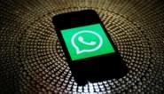 """WhatsApp waarschuwt gebruikers van """"niet ondersteunde versies"""": """"Wij zullen je account blokkeren"""""""