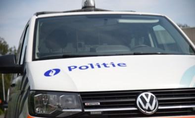 Politiezone Montgomery stuurt ook patrouilles tegen seksisme de straat op
