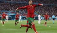 Hallucinant: Cristiano Ronaldo steekt Amerikaanse wereldsterren voorbij en krijgt monsterbedrag per Instagram-bericht