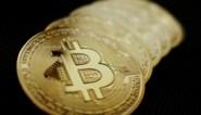 Bitcoinmiljardair plots gestorven: wat gebeurt er nu met zijn fortuin?