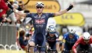 Eerste Belgen geven op in de Tour: ritwinnaar Tim Merlier en Jasper De Buyst knijpen de remmen dicht, Loïc Vliegen buiten tijd
