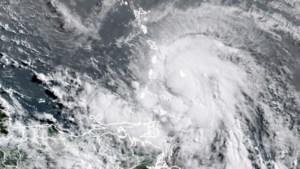 Meerdere doden in Caraïben door tropische storm Elsa