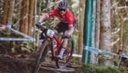 Nieuwe overwinningen voor Fluckiger en Lecomte in wereldbeker mountainbike, Tom Pidcock geeft op