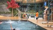 Politiek gekibbel over apart zwemuur voor vrouwen in Anderlechts zwembad