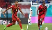 Na het EK, nu de transfers: voor minstens zes Rode Duivels wordt het nog een spannende zomer