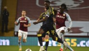 AZ neemt Martins Indi definitief over van Stoke City