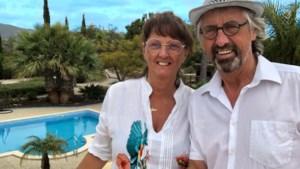 """Belgische uitbaters van vakantieverblijven in Portugal zien zomer opnieuw in het water vallen: """"Britten binnenlaten was dom"""""""