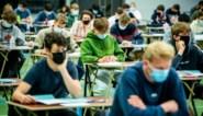 Studenten industrieel ingenieur krijgen eerste verplichte ijkingstoets in Diepenbeek