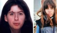 Sandy Wierts (23) uit Borgloon is vermist: scooter en rugzak al teruggevonden