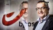 Bpost betaalt ontslagen CEO Van Avermaet half miljoen euro
