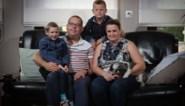 """Werner en Sofie kregen door corona betalingsuitstel van woonkrediet, maar kunnen daardoor niet herfinancieren: """"27.000 euro meer betaald"""""""