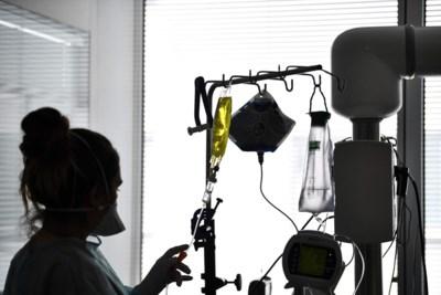 Peperduur, royaal terugbetaald, maar nut voor kankerpatiënt niet bewezen: profiteren farmabedrijven van geheime deals met overheid?