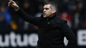 Frans kampioen Lille kiest voor Gourvennec als nieuwe coach