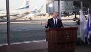 Israël ziet mindere werkzaamheid Pfizervaccin nu deltavariant er oprukt