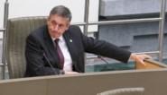 """Vlaams minister-president Jan Jambon: """"Tegen 1 september moet het normale leven zo veel mogelijk terug zijn"""""""