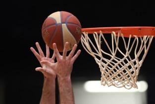 Drie basketclubs organiseren samen BAN 3x3