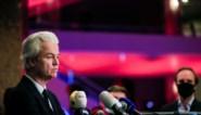 Hoge Raad bevestigt veroordeling Wilders voor 'minder Marokkanen'-uitspraak