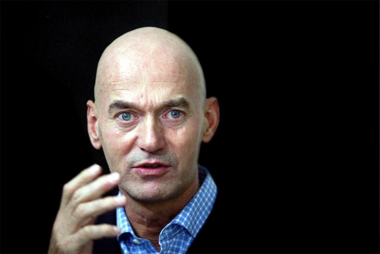 Pim Fortuyn, Theo van Gogh: Belanda memiliki sejarah serangan sensasional yang menyakitkan