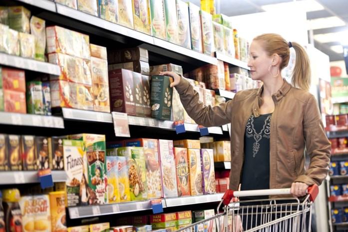 """Moeten Colruyt, Delhaize en co bang zijn van revolutie? """"Supermarkten die niet meekunnen, gaan eruit"""""""
