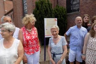Stand-up comedians en gedichtenroute fleuren Vlaamse feestdag op