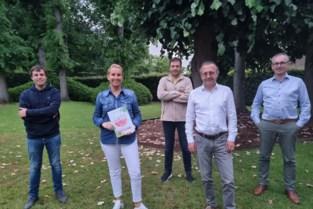 Wielsbeke herleeft met Café Congé, Marktpop en EK finale