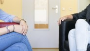 Vlaanderen verhoogt budget voor Centra Geestelijke Gezondheidszorg: van 72 naar 79 miljoen euro
