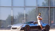 Iconisch automerk Bugatti in handen van 'Europese Elon Musk': naar wie Arabische prinsen bellen als ze iets speciaals willen