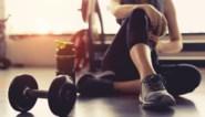 Liever op café dan naar de fitness? Zo raak je gemotiveerd om weer fit te worden en hou je het ook vol