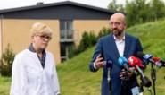 """Europese Unie spreekt steun uit aan Litouwen in grensconflict met Wit-Rusland: """"Wij willen onze fundamentele rechten verdedigen"""""""