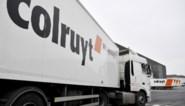 Colruyt Group roept pindakaas terug voor allergeen amandelen