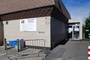 Zwembad sluit definitief de deuren, maar gemeente wil zwemmers toch stimuleren met terugbetaling