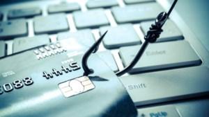 """Gentse bende internetfraudeurs maakte meer dan 50 slachtoffers: """"Meer dan 75.000 euro buit"""""""