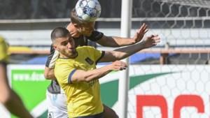 """Deniz Undav wil ook in 1A de weg naar de netten vinden voor Union: """"Volgend seizoen minstens 14 goals"""""""