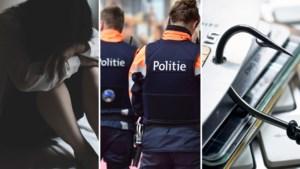 De gevreesde stijging van familiaal geweld bleef uit, maar vertellen de politiecijfers wel het hele verhaal?