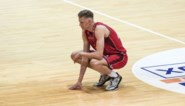 Antwerp Giant Vrenz Bleijenbergh trekt naar Memphis Grizzlies voor tweede NBA workout