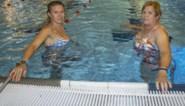 """Heisa over 'vrouwenuurtje' in Brussels zwembad, maar hier niet: """"Zwemmen zonder mannen? Zonder drukke kinderen, ja"""""""
