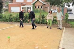 Okra organiseert zomerspelen in de hele regio