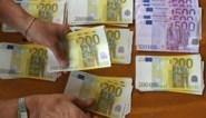 """Ruim half miljard euro aan """"slapende tegoeden"""" wachten op eigenaar"""